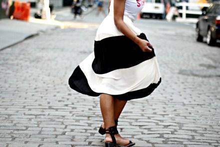 StyleStamped Summer Skirts14