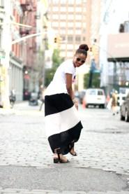 StyleStamped Summer Skirts3