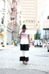 StyleStamped Summer Skirts4