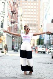 StyleStamped Summer Skirts5