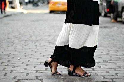 StyleStamped Summer Skirts6