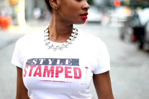 StyleStamped Summer Skirts9