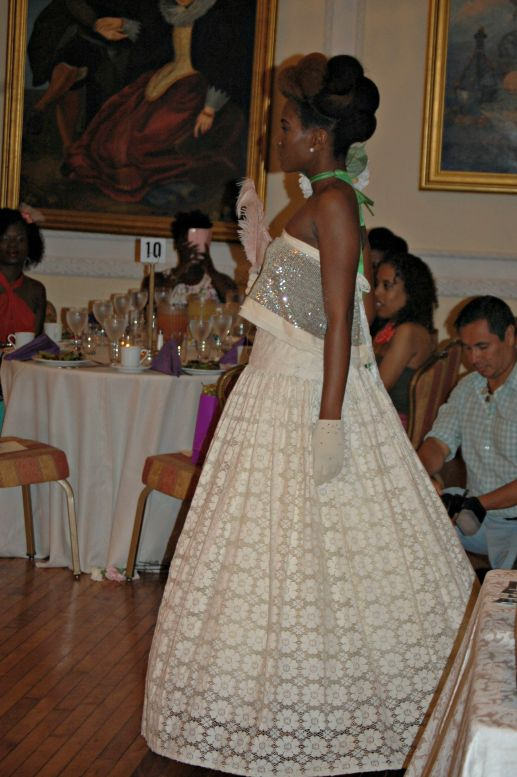 TNAT_Style Stamped 2015_18