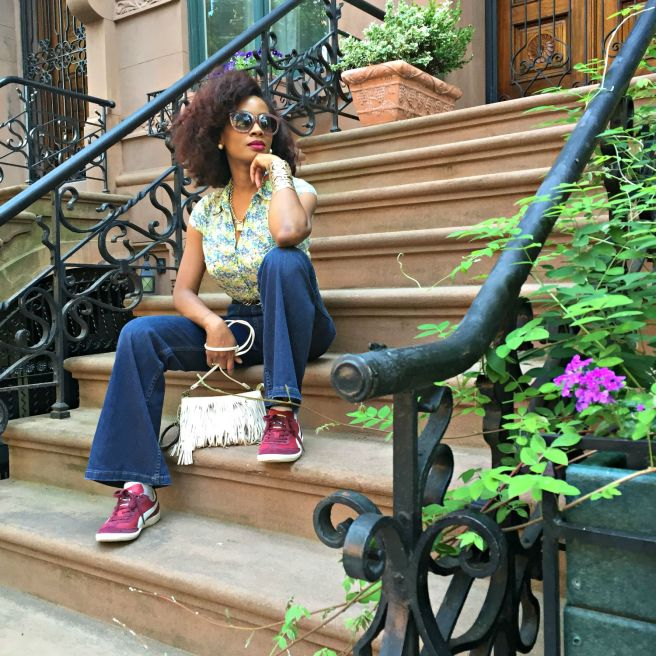 Style Stamped Summer 31