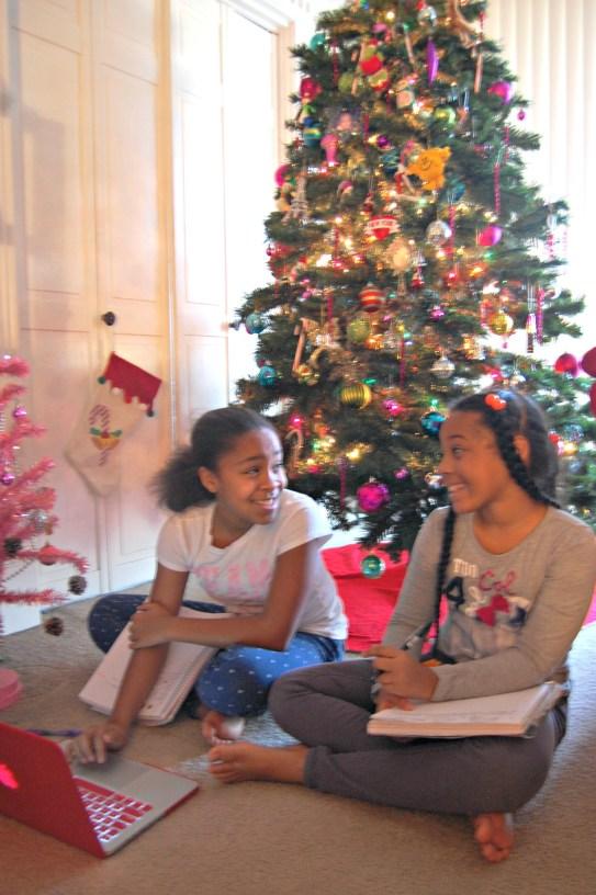 SS2 Christmas-3