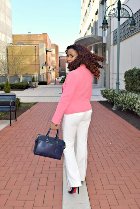 SS Spring Work Wear 8