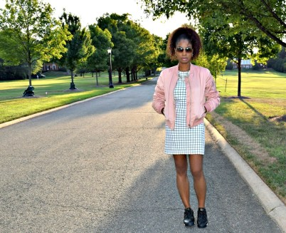fall-bomber-and-shift-dress-1