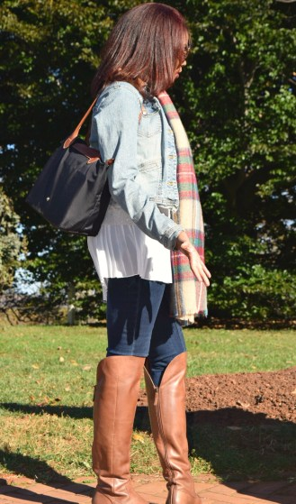 style-stamped-fall-3