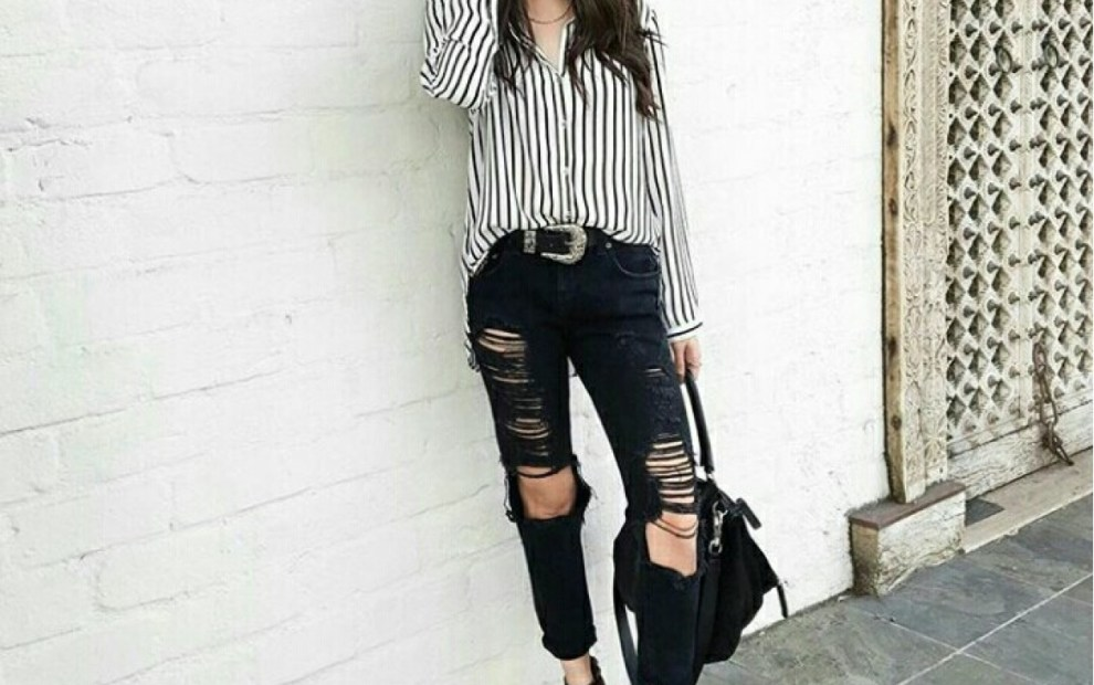 Jean-and-top-via-fashion-clue