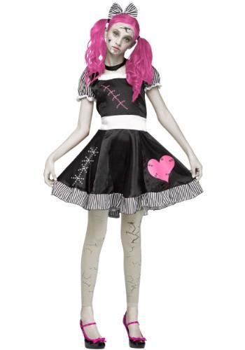 2015 halloween costume ideas for teens girls 5