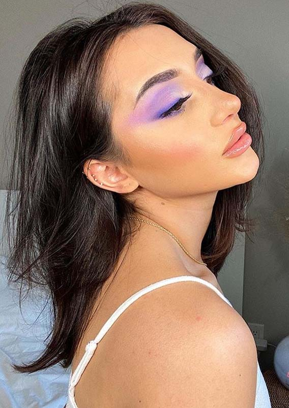 Awesome Makeup and Beauty Trends for Women in 2020