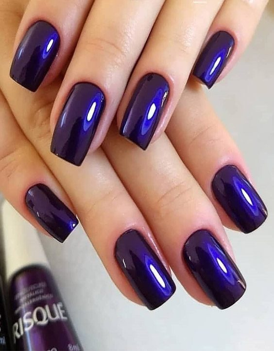 Modern & Stylish Manicure Ideas for the year of 2020