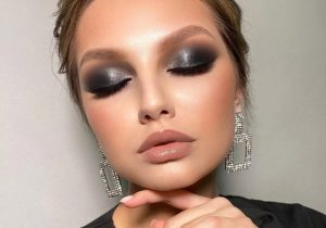 Good Looking Makeup Style & Images for Girls