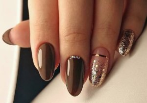Fabulous Nail Style & Best Images to Try this Year