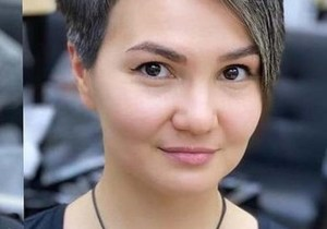 Fantastic Short Haircuts for Styles to Sport