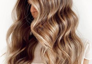 Most Stunning Ideas of Balayage Hair Color for Long Hair