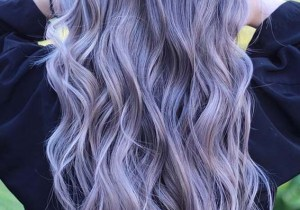 Best Purple Hair Color Ideas to Follow