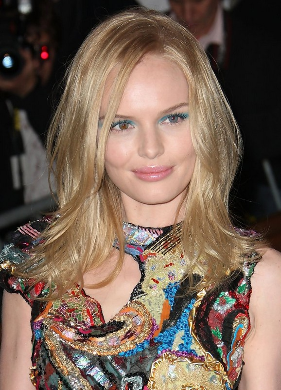 Kate Bosworth Hairstyles Celebrity Latest Hairstyles 2016