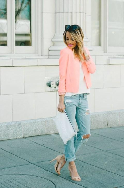 85f55d13b55 22 Beautiful Spring Outfit Ideas for 2015 - crazyforus
