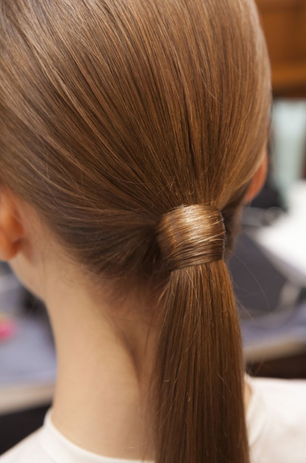21 Must Try Hair Trends To Try This Spring Styles Weekly