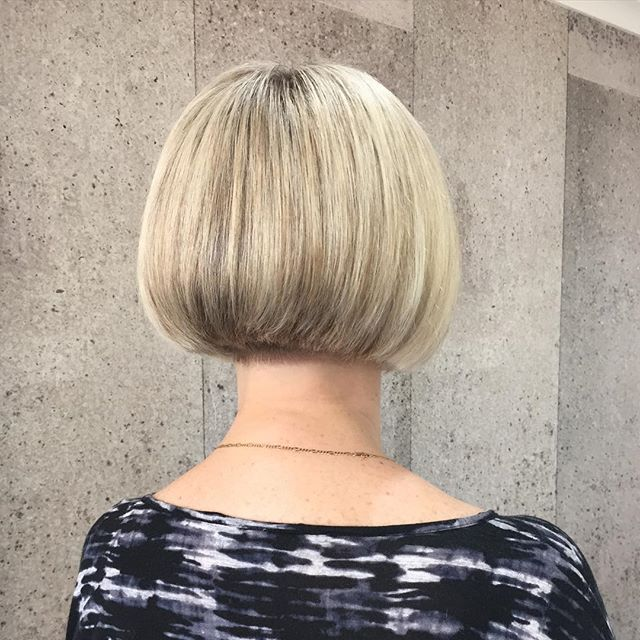 40 Hottest Graduated Bob Hairstyles Right Now Styles Weekly