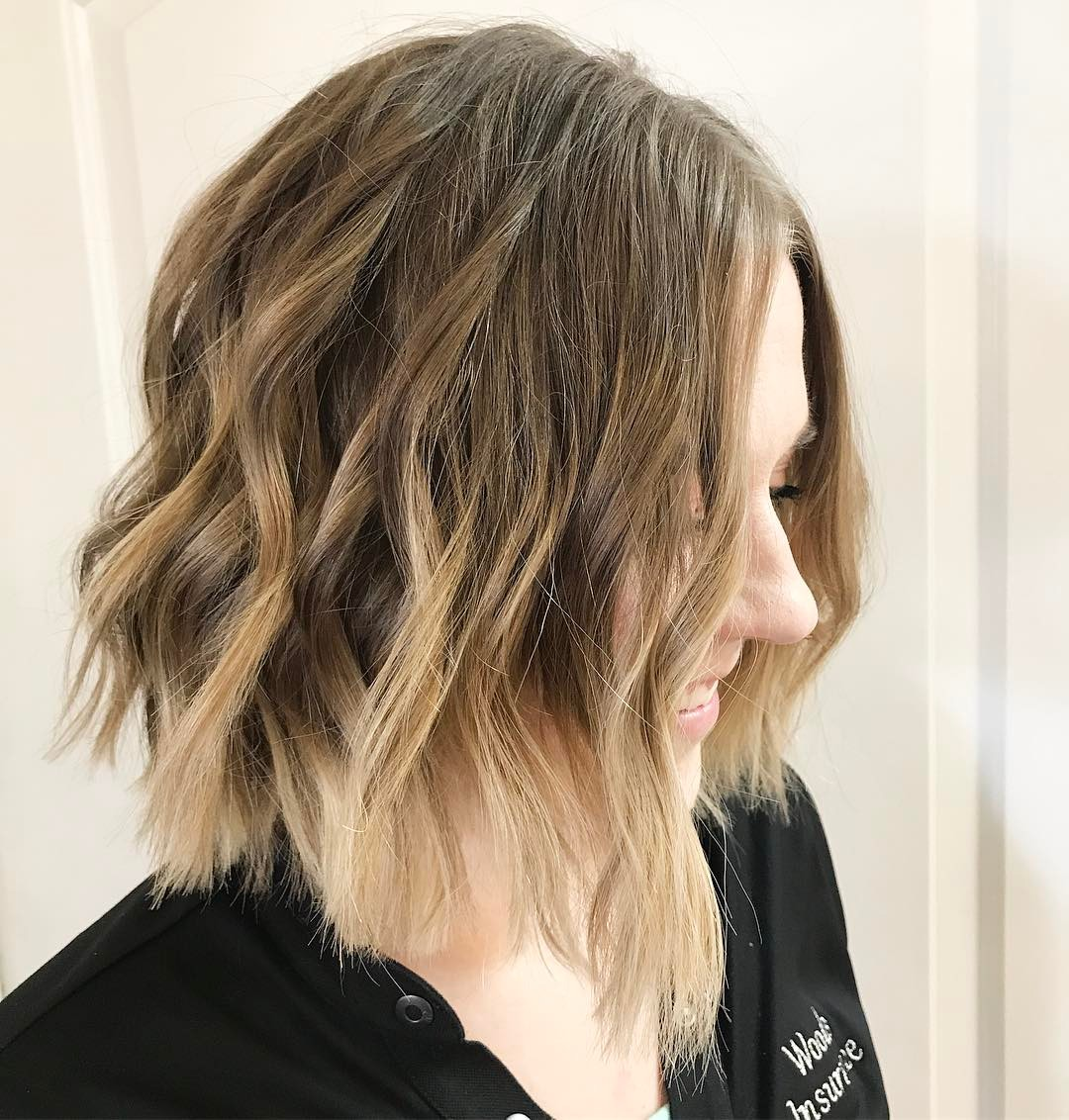 40 Super Cute Short Bob Hairstyles For Women 2018 Styles