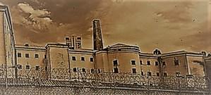 Лук'янівська в'язниця