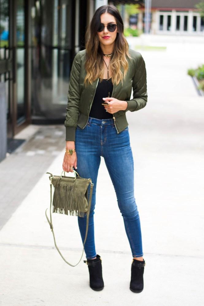 style-the-girl-bomber-jacket