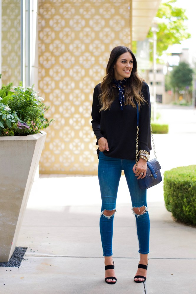 style-the-girl-navy-hankerchief