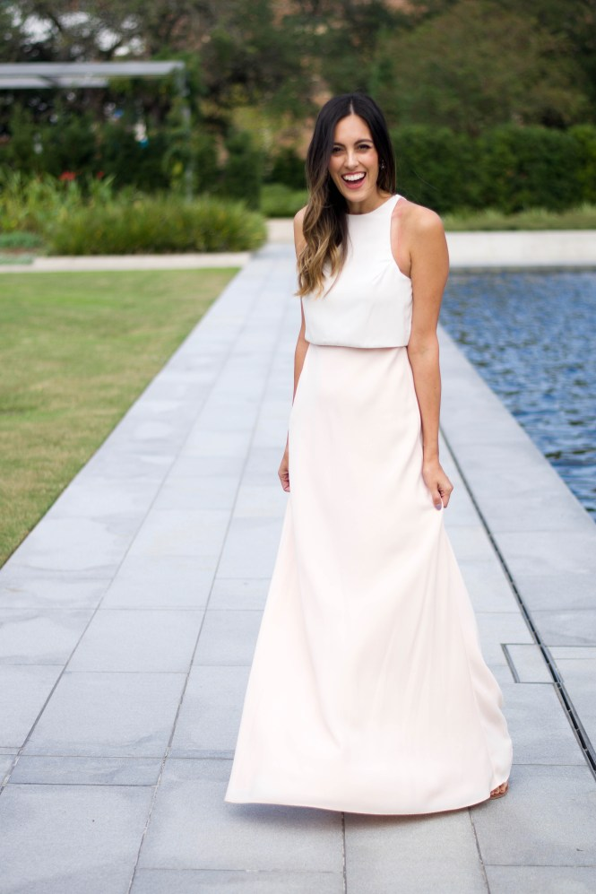 style-the-girl-rent-the-runway-16