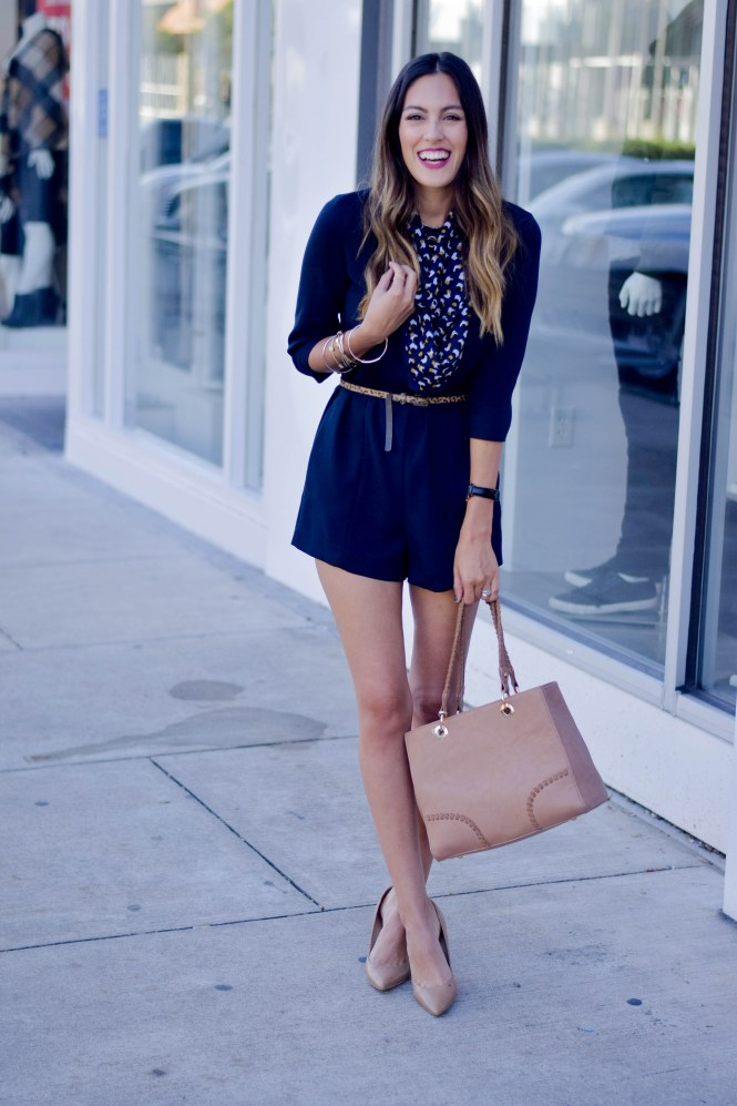 style-the-girl-romper-shorts-12