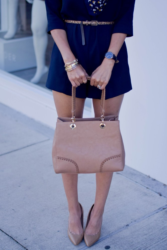 style-the-girl-romper-shorts-14