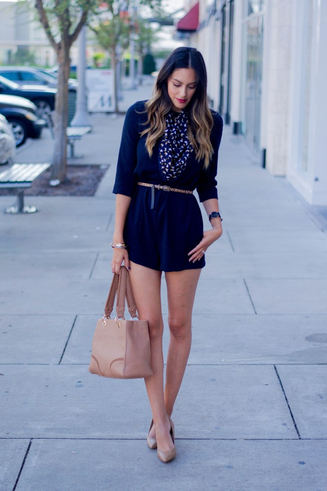 style-the-girl-romper-shorts-3