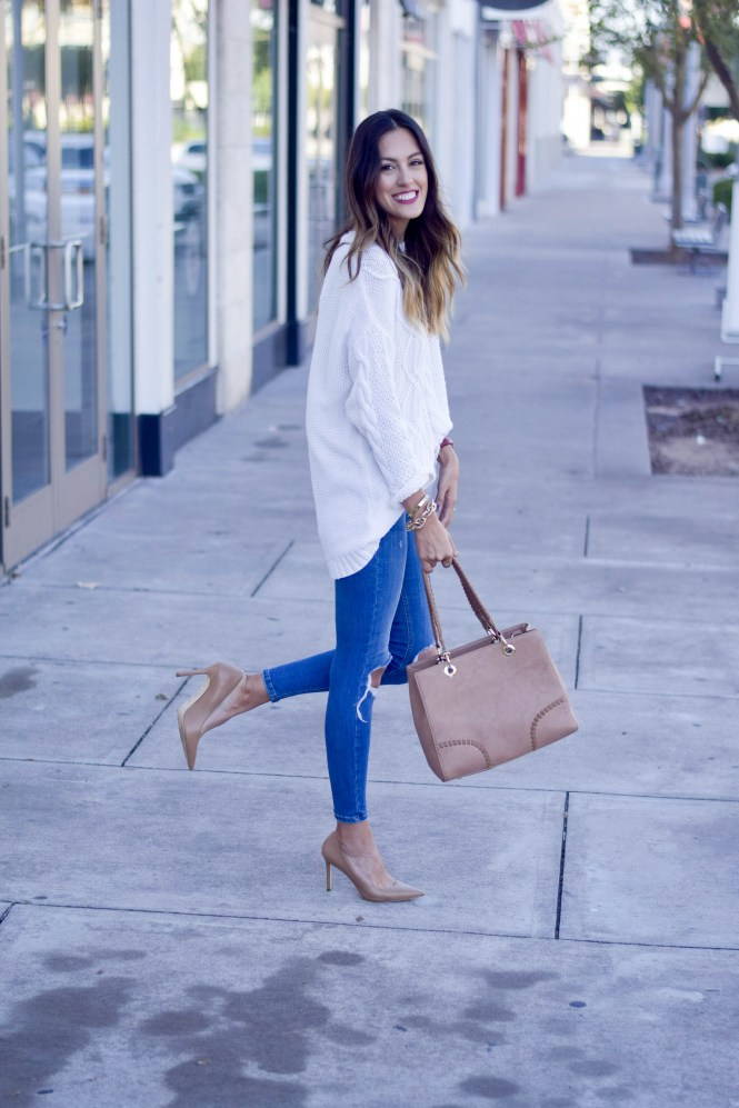 style-the-girl-white-cable-knit-sweaters-11