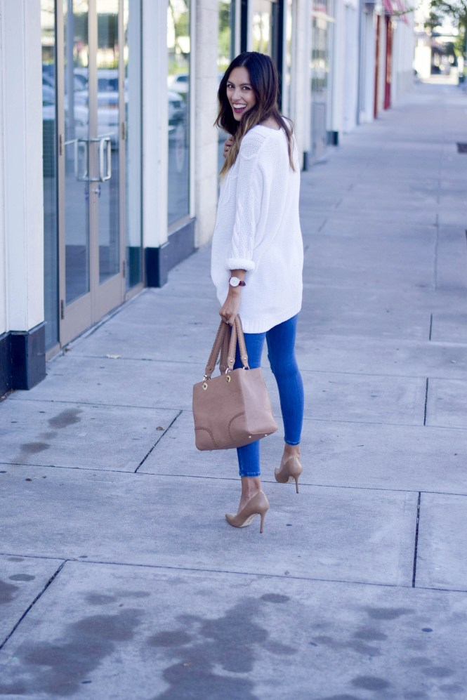 style-the-girl-white-cable-knit-sweaters-12