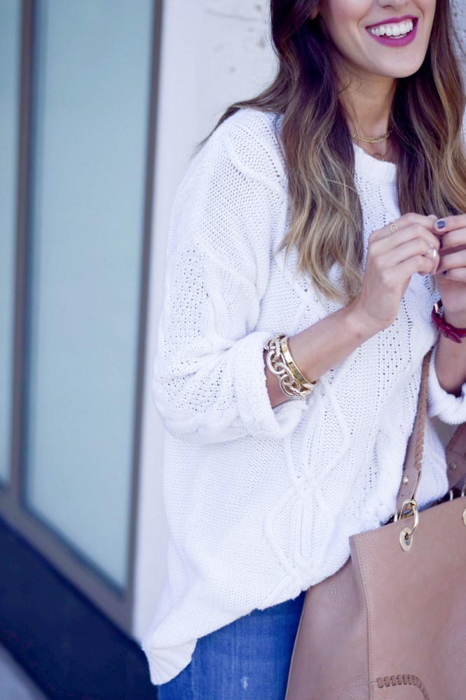 style-the-girl-white-cable-knit-sweaters-16
