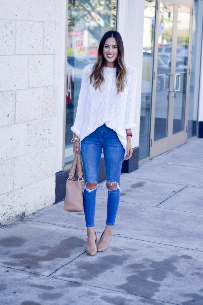 style-the-girl-white-cable-knit-sweaters-6