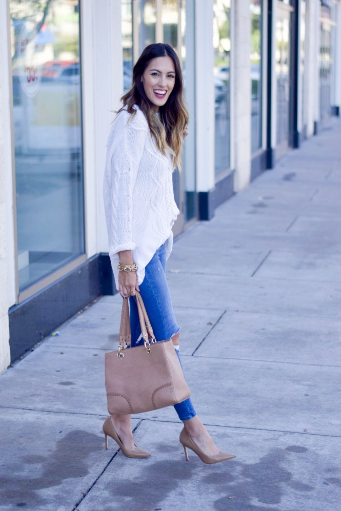 style-the-girl-white-cable-knit-sweaters-9