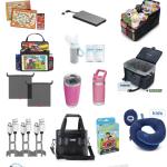 Road Trip Family Essentials Stylethegirl