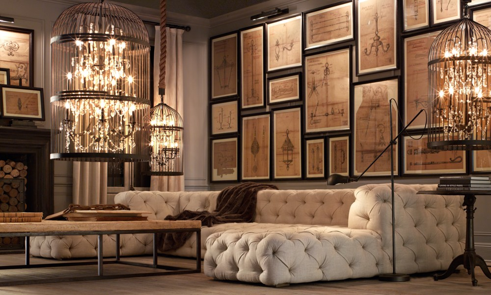 brown interior design inspiration   style theories fall interior design brown and white