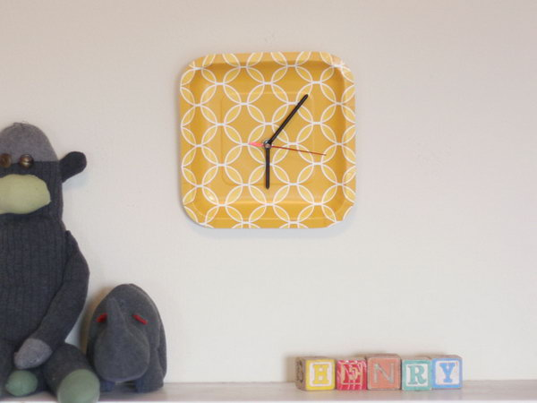 3 cheap personalized gifts - 25 Cheap Personalized Gifts that You Can DIY Easily