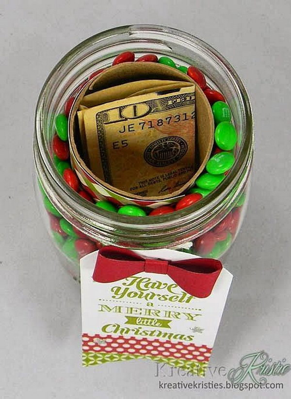 10 funny gag gifts - 20 Funny Gag Gifts for White Elephant Party