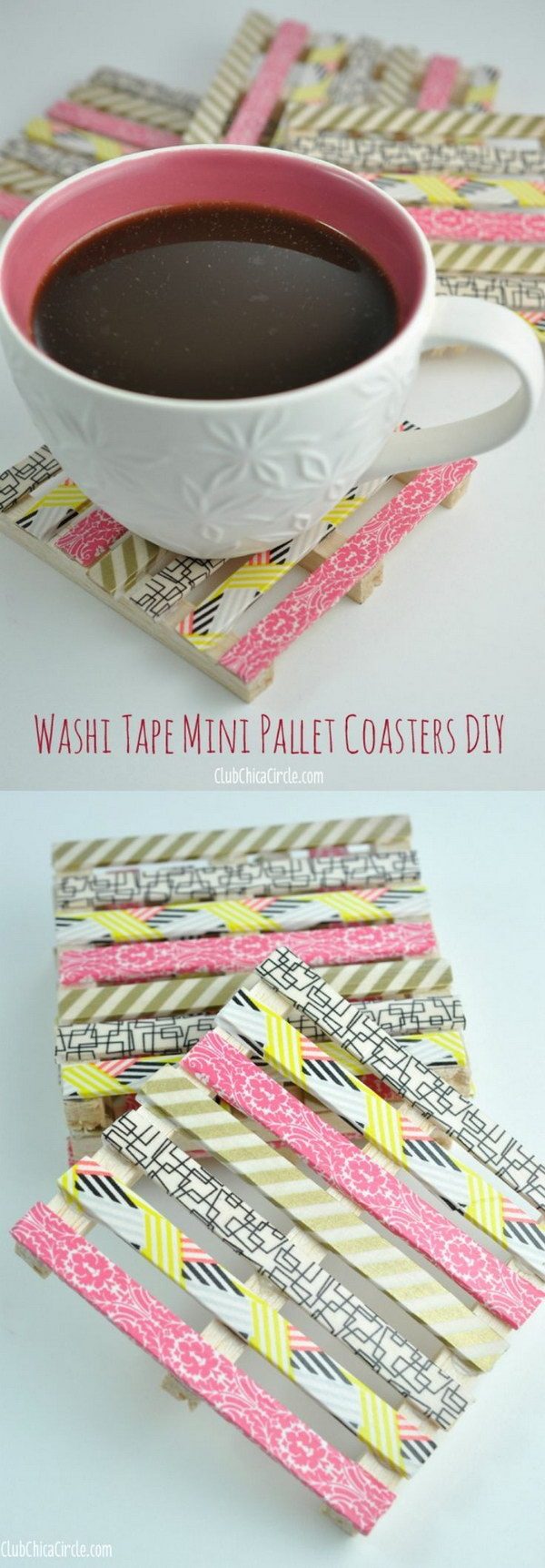 20 hostess gift ideas - 20 Perfect DIY Hostess Gift Ideas & Tutorials