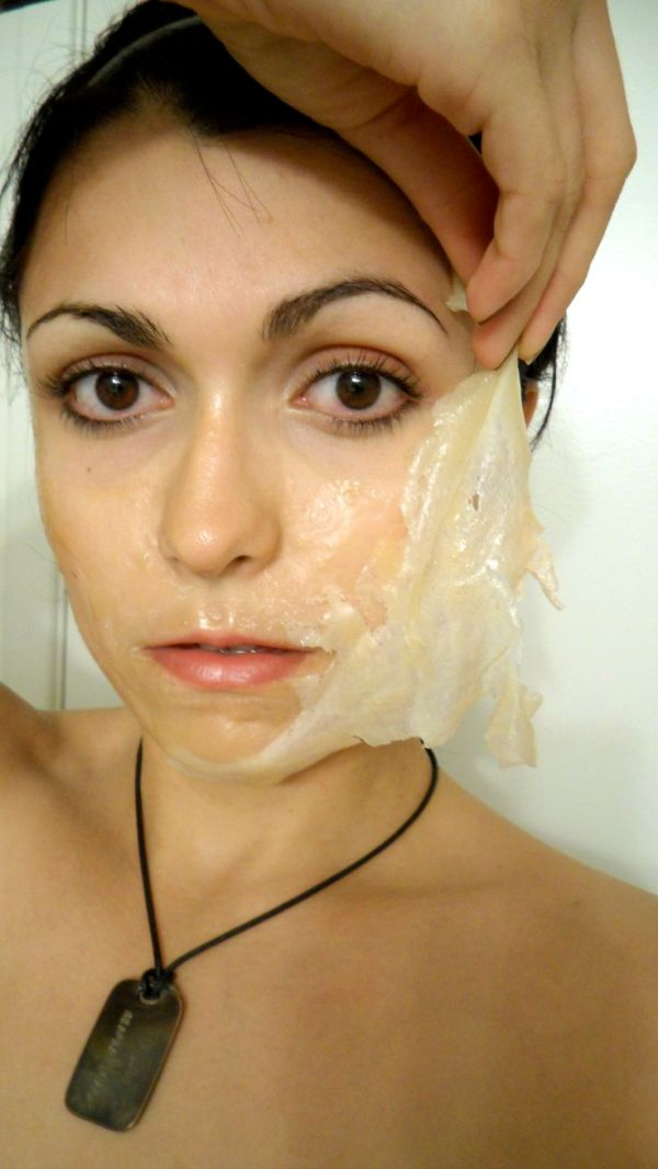 13 must know life saving beauty hacks - 20 Must Know Life Saving Beauty Hacks For Girls