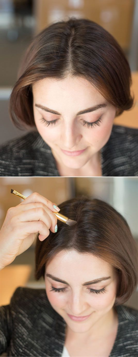 14 must know life saving beauty hacks - 20 Must Know Life Saving Beauty Hacks For Girls