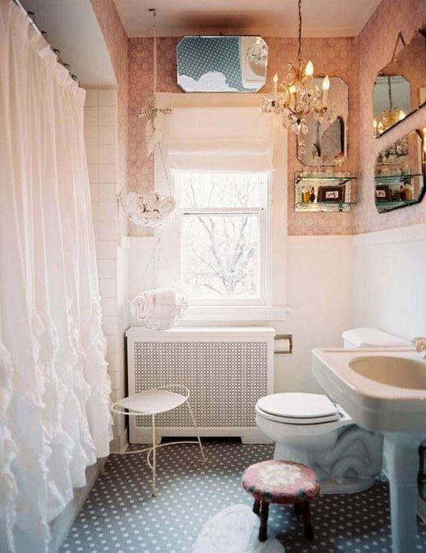 girly bathroom ideas best image engine chizmosos com