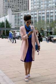 Style-Tomes-Day-6-Street-Style-NYFW_0327