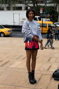 Style-Tomes-Day-6-Street-Style-NYFW_0328