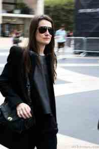 Style-Tomes-Day-6-Street-Style-NYFW_0354