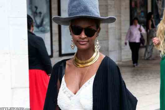 Style-Tomes-Street-Style-NYFW-Day-5_0027